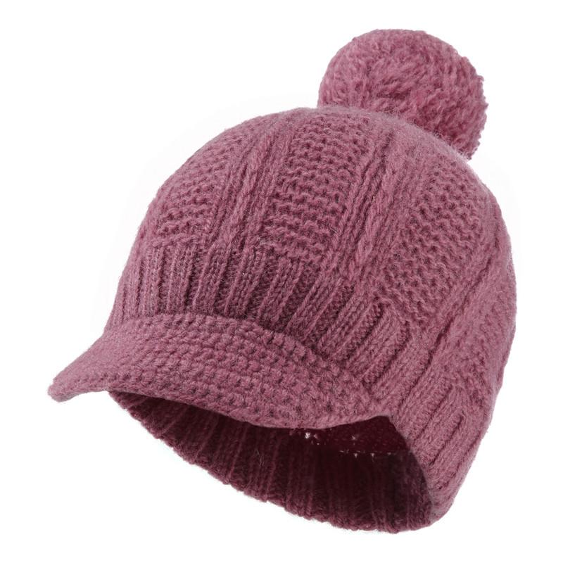 Yonten Hat - Laxmi