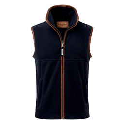Schoffel Country Little Oakham in Navy