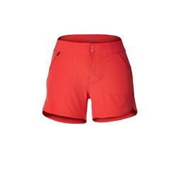Royal Robbins Water Short in Flame