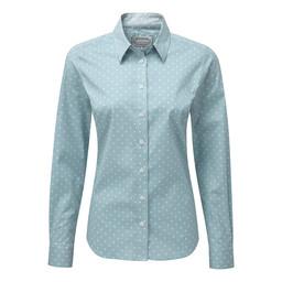 Surrey Shirt