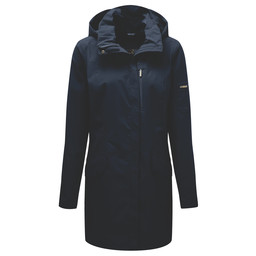 Schoffel Country Ullswater Jacket in Deep Blue