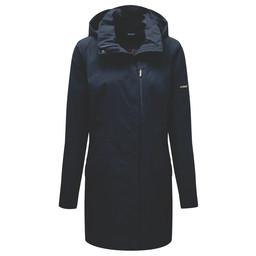 Schoffel Country Ullswater Jacket in Deep Blue