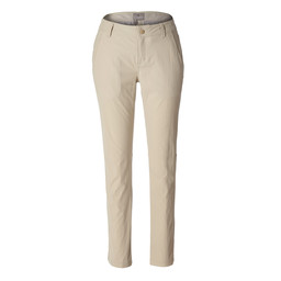 Royal Robbins Alpine Road Pant - Short in Sandstone