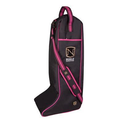 Just For Kicks™ Boot Bag - Tall