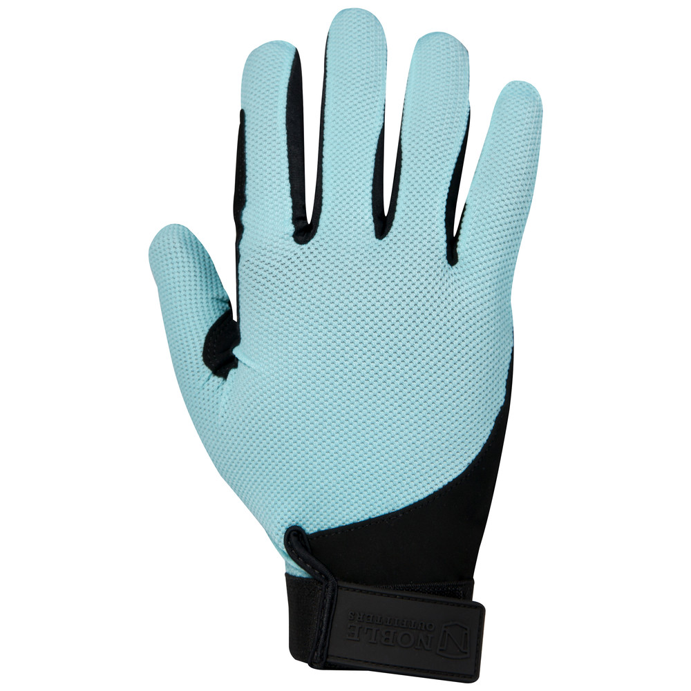 Perfect Fit Cool Mesh Glove Antigua