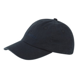 033177ffa79 Bembridge Cap Weathered Navy