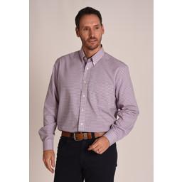 Morston Shirt