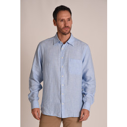 Thornham Classic Shirt