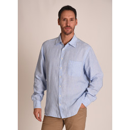 Thornham Shirt