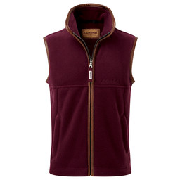 Schoffel Country Little Oakham in Fig
