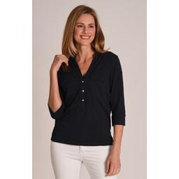 Marina Jersey Shirt