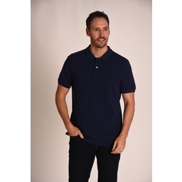 Padstow Polo Shirt