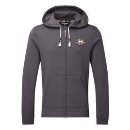 Sherpa Adventure Gear Jaaro Full Zip Hoodie     in Kharani