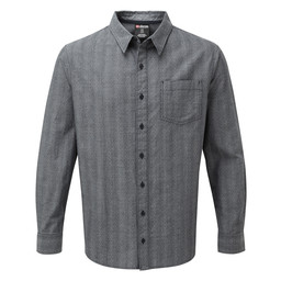 Arjun Long Sleeve Shirt Rathee