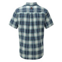 Manang Short Sleeve Shirt