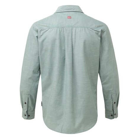 Lokta Long Sleeve Shirt
