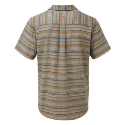 Bhaku Shirt