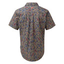 Durbar Shirt