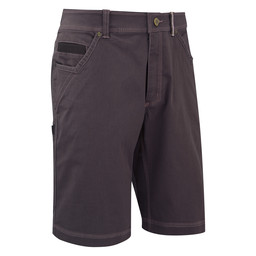 Sherpa Adventure Gear Guide Short in Kharani