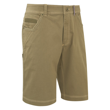 Sherpa Adventure Gear Guide Short               in Chai Tea