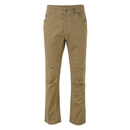 Sherpa Adventure Gear Guide Pant in Chai Tea