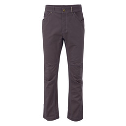Sherpa Adventure Gear Guide Pant                in Kharani