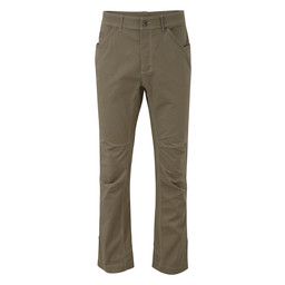 Guide Pant                Tamur River