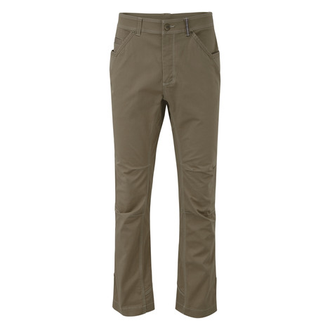 Sherpa Adventure Gear Guide Pant                in Tamur River