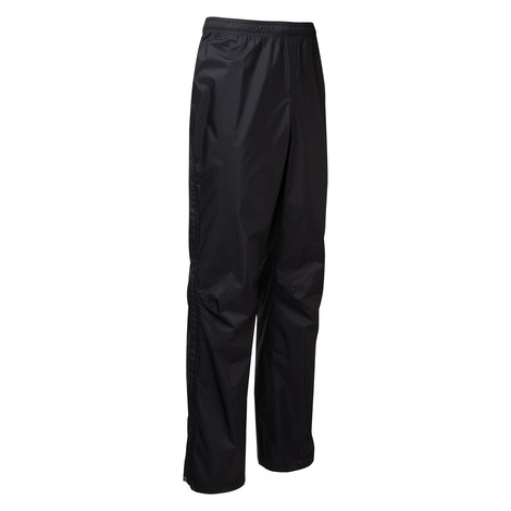 Kunde 2.5-Layer Pant Black