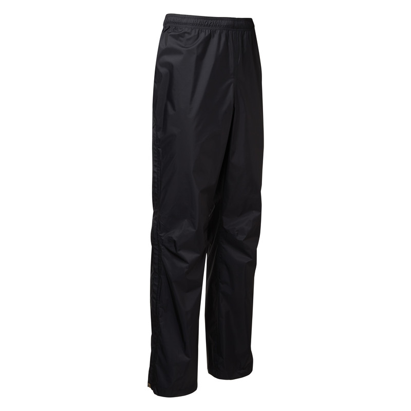 Kunde 2.5-Layer Pant - Black