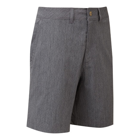 "Sherpa Adventure Gear Pokhara 9"" Short in Kharani"