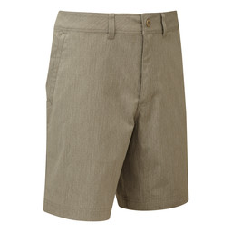 "Sherpa Adventure Gear Pokhara 9"" Short in Tamur River"