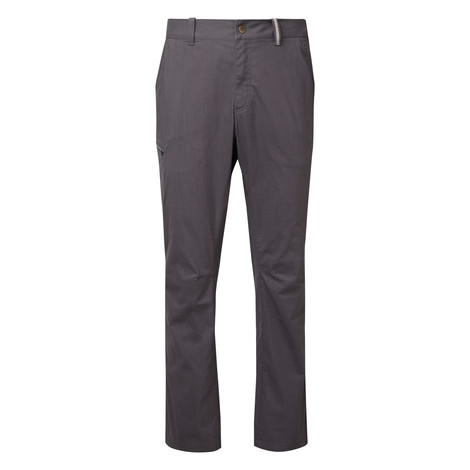 Sherpa Adventure Gear Mirik Pant in Kharani