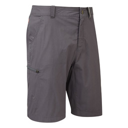 Sherpa Adventure Gear Mirik Short               in Kharani