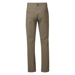 Khumbu 4-Pocket Pant