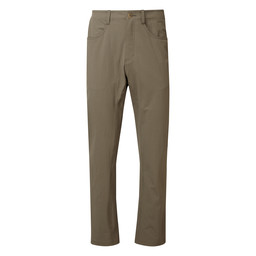 Khumbu 4-Pocket Pant Tamur River