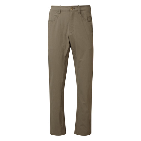 Sherpa Adventure Gear Khumbu 4-Pocket Pant in Tamur River