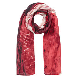 Sherpa Adventure Gear Himali Scarf              in Anaar