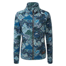 Sherpa Adventure Gear Zehma Jacket              in Rathee Tibetan Print