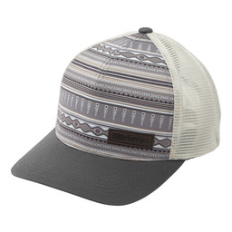 Sherpa Adventure Gear Bhaku Trucker Hat         in Kharani