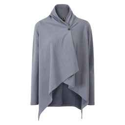 Sherpa Adventure Gear Dawa Cardigan in Rathee