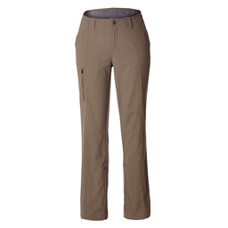 Royal Robbins Discovery III Pant in Falcon