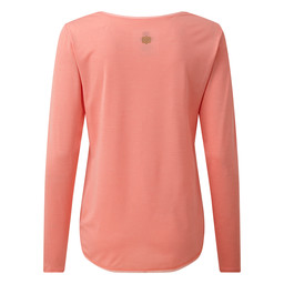 Valli Long Sleeve Tee