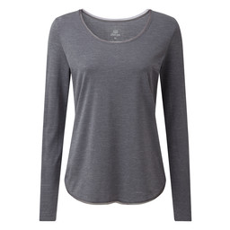 Sherpa Adventure Gear Valli Long Sleeve Tee     in Kharani