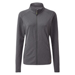Sherpa Adventure Gear Om Jacket                 in Kharani