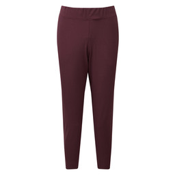 Sherpa Adventure Gear Sajilo Cropped Pant       in Ani