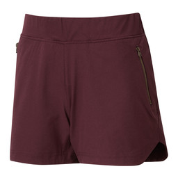Sherpa Adventure Gear Sajilo Short in Ani