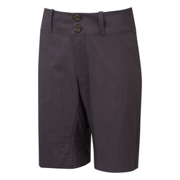 Sherpa Adventure Gear Naya Bermuda Short        in Kharani