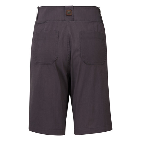 Naya Bermuda Short