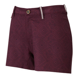 Sherpa Adventure Gear Jatra Short in Ani